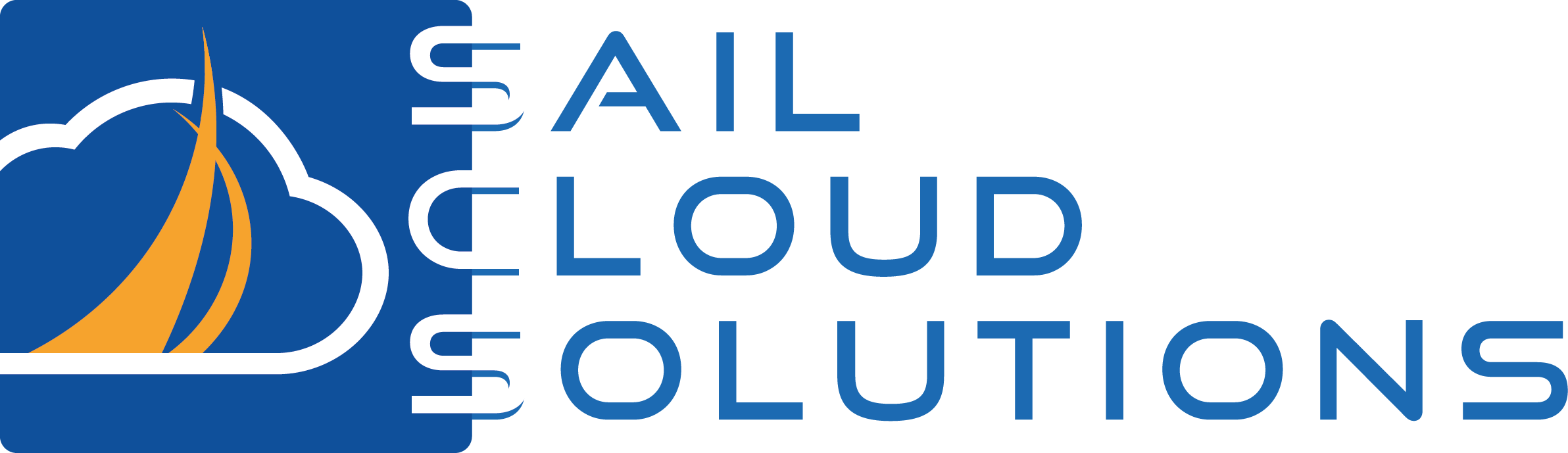 Sail Cloud Solutions – Salesforce Partner